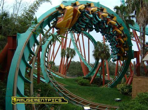Busch Gardens Website by The Congo At Busch Gardens Ta Bay Florida