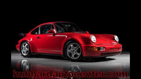 free car repair manuals 1991 porsche 911 interior lighting service manual 1991 porsche 911 liftgate panel removal 1991 porsche 911 turbo enthusiast