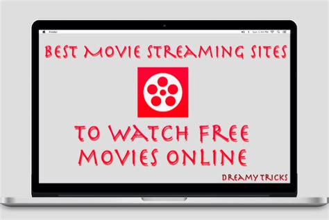 top 27 best websites to watch free movies online without downloading 27 best free movie streaming sites to watch free movies