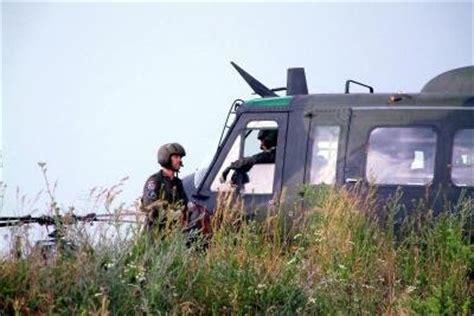 Bewerbung Bundeswehr Ksk Bei Der Bundeswehr F 252 R Spezialeinheiten Bewerben So Wird S Gemacht