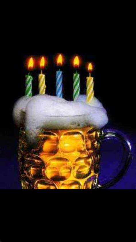beer birthday fodselsdag hilsner fodselsdag billeder fodselsdagskort