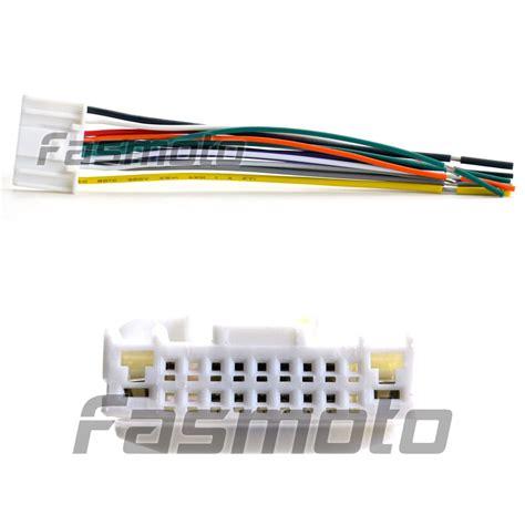 jvc kd g340 wiring harness diagram free wiring