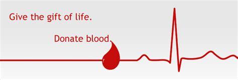 blood donation banner gokaraju rangaraju institute  engineering  technology