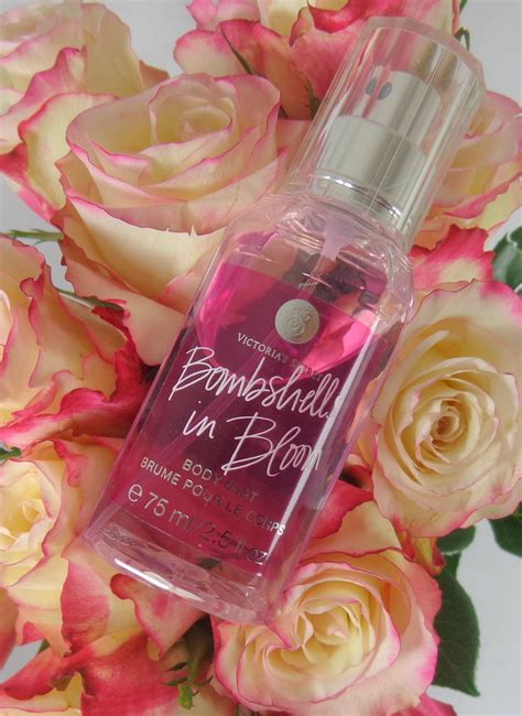 Vivtorias Secret In Bloom s secret bombshells in bloom my highest self