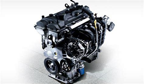 Motor Washer Kia Picanto awesomeness lified the updated kia picanto