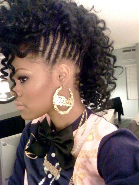 lady of braids little girl hairstyles french braid pretty little girls