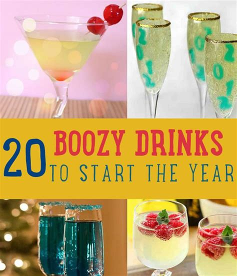 top 20 bar drinks top 20 bar drinks 28 images 20 popular drinks that cause stomach bloating diet st