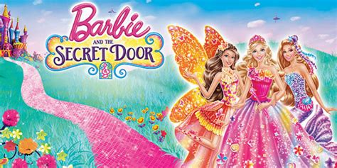 film barbie and the secret door watch barbie and the secret door online for free on 123movies