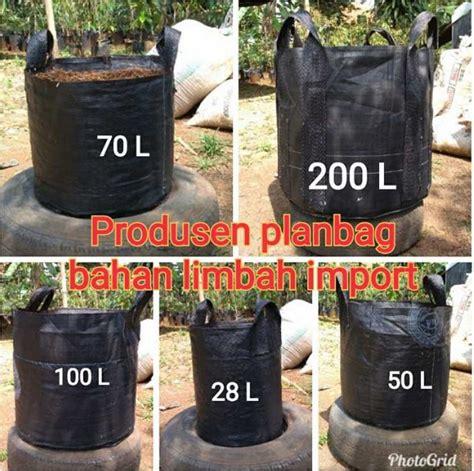 Jual Planter Bag Jogja promo o8ii 263i 3o4 jual planter bag di surabaya planter