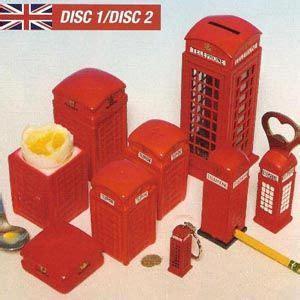 brit box the brit box u k shoegaze and brit pop gems of