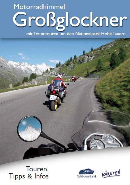 Motorrad Tour Nrw by 214 St Motorradhimmel K 228 Rnten Zum Motorradtouren