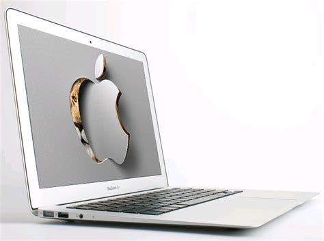Laptop Apple Update apple preparing users for os x with 10 6 8 update