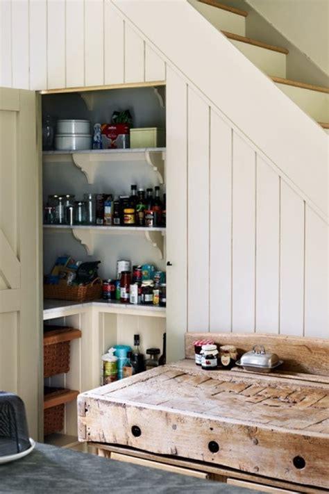 Larder Storage Understairs Cupboard Storage Ideas Modern Furnitures