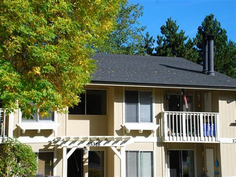 Trellis Apartments Federal Way Wa trellis apartments federal way wa walk score