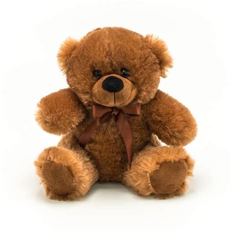 wholesale bears 114 wholesale teddy bears new 6 quot brown teddy