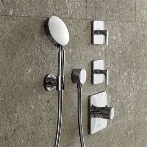 doccia hansgrohe shower design hansgrohe uk