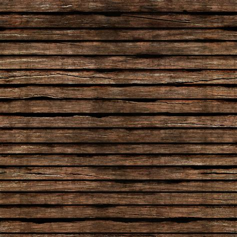 wooden walls techcredo wood texture wallpaper collection for android