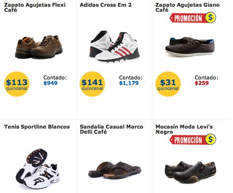 tiendas coppel sucursales catlogo y ofertas en lnea zapatos para caballero coppel car interior design