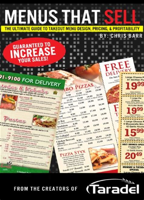 table pizza menu prices pizza menu prices