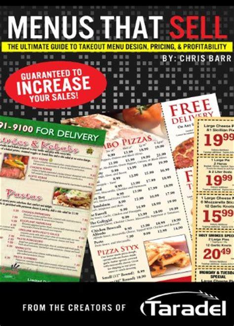 round table pizza menu prices pizza menu prices