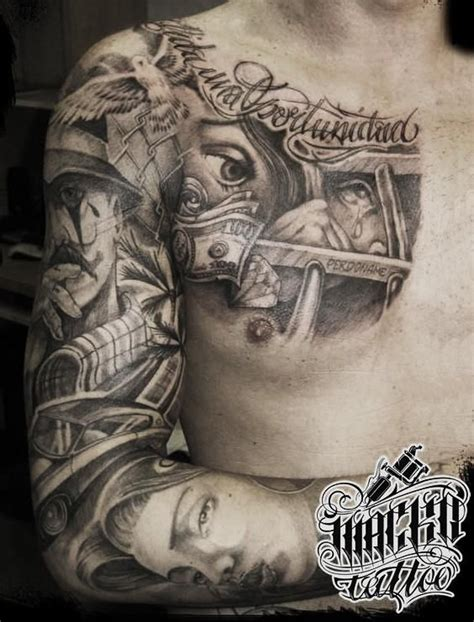 black and grey tattoo artists houston chicano style black pictures to pin on pinterest tattooskid