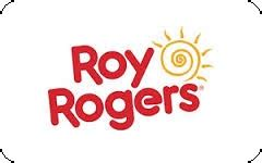 check roy rogers gift card balance mrbalancecheck - Rogers Gift Card Balance