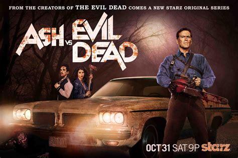 film evil dead 2015 watch ash vs evil dead season 1 online 2015 full movie