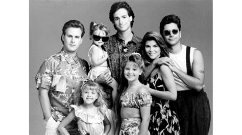 full house finale the pricey full house has fallen out of step as