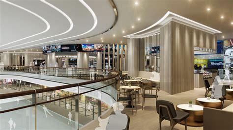 marvelous Rhythm In Interior Design #1: asg_mall_jakarta_interior_design_public_space_by_srss_2_h_Wl5DxJy.jpg