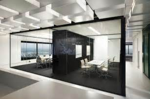 Office Interior Design by Most Exotic Styles And Trends In Commercial And Office