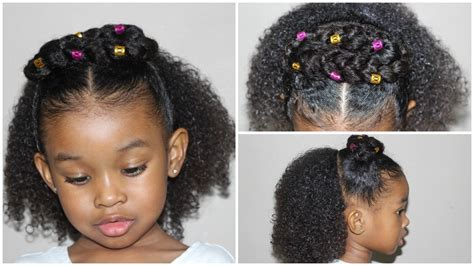 cute down hairstyles youtube half up and down hairstyle cute hairstyles for girls