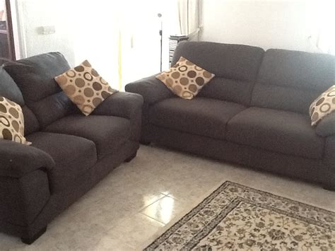 2 Seater Settee Sale by For Sale 2 And 3 Seater Settee Buy And Sell Items In