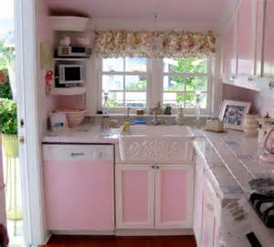 pink kitchens retro pink kitchen krazy kool kitchens pinterest