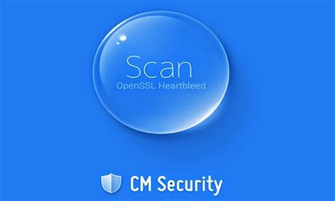 cm security apk cm security applock antivirus v2 0 0 build 20001955 apk