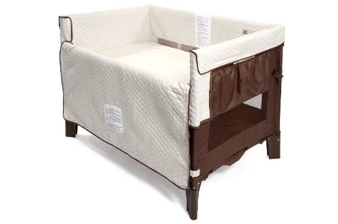 Cheap Co Sleepers by Buy Cheap Arm S Reach Co Sleeper Original Bassinet Coco
