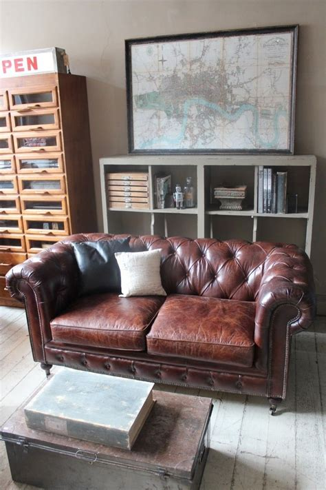 darrin leather sofa darrin leather sofa d93 in small home