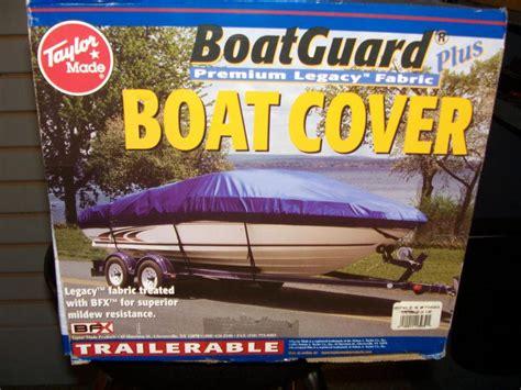 bass boat life jacket sell stratos bass boat life jackets motorcycle in boca