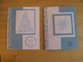 Handmade Card Idea - handmade cristmas cards for sale s cards ideas