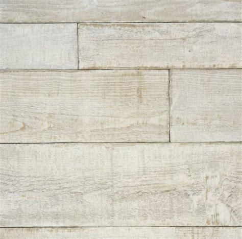 Pvc Boden Weiss Holzoptik by Pvc Boden 3 Meter G 252 Nstig Sicher Kaufen