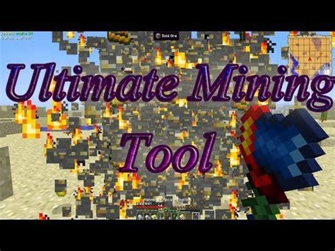 [full download] ingot cast tutorial 02 tinkers construct