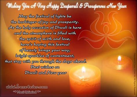 new year quotes tagalog
