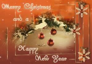 merry christmas message  ms drama tv ms drama tv