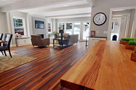 10 solid reasons to choose wood flooring hardwood flooring london blog bsi flooring