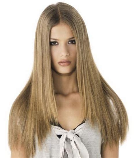 Stijl Haar by Stijl Haar
