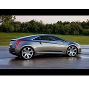 2019 Cadillac ATS Review  YouTube