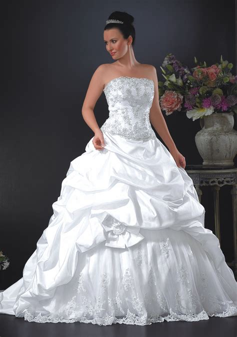 Budget Wedding Dresses Johannesburg by Bridal Gowns Prices In South Africa