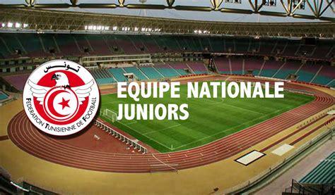 Calendrier U20 2015 Tirage Au Sort Des Eliminatoires De La Coupe D Afrique Des