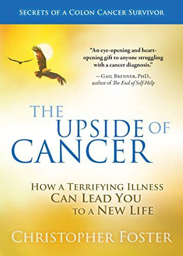 the big book of bravery for the cancer survivor books quot the of cancer how a feared illness led