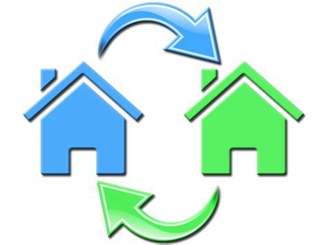 permuta casa la permuta como f 211 rmula para cambiar de casa