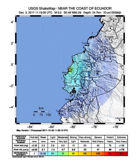 earthquake december 2017 planet x news